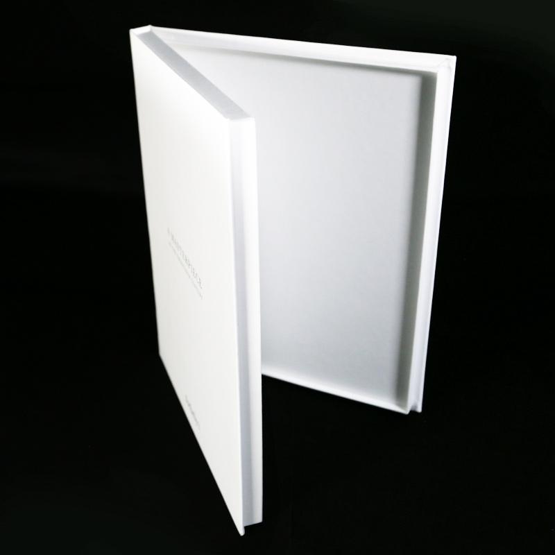 nb-book-binding-custom-boxes-sothebys-2