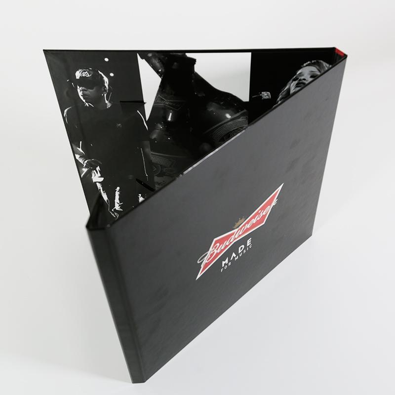 nb-book-binding-custom-folders-bud