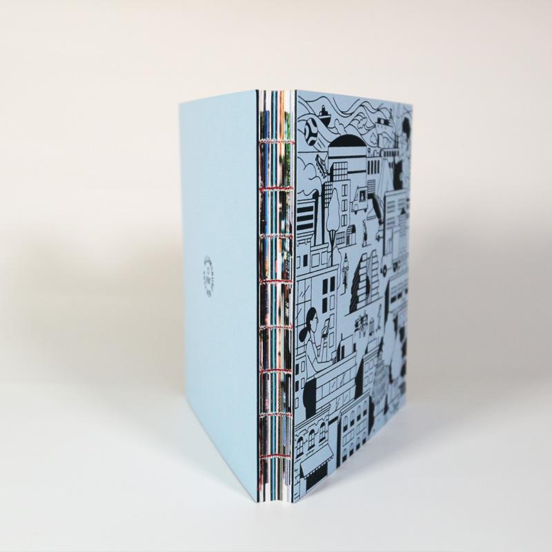 nb-book-binding-custom-smyth-sewn-binding-2