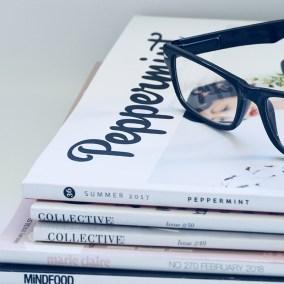 nb-book-perfect-binding-magazine-stack-2