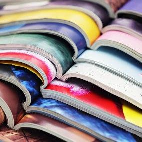 nb-book-perfect-binding-magazine-stack-3