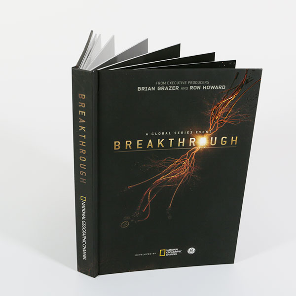 nb-book-lay-flat-binding-breakthrough-national-geographic-channel-2