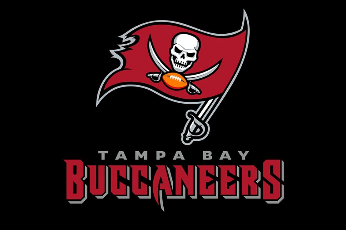 2021 Tampa Bay Buccaneers Preview Music City Drive In