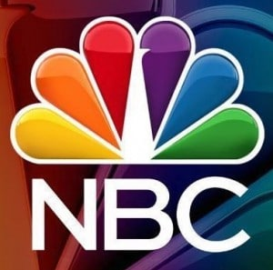NBC with SmartDNS