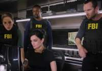blindspot-season-2