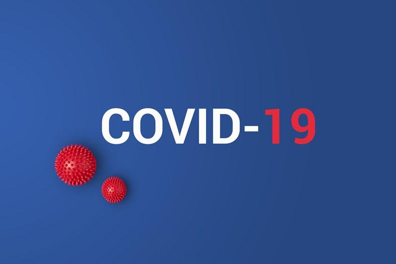Tijdelijke wet COVID-19 Justitie en Veiligheid