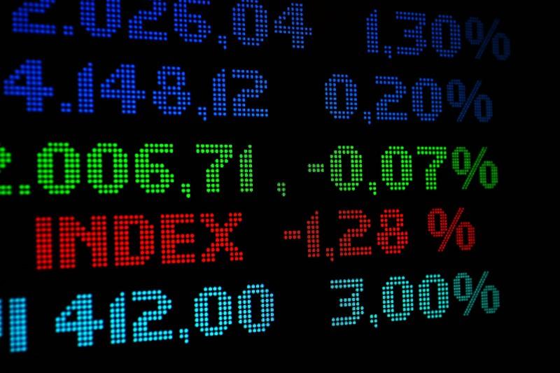 Wetsvoorstel indexering minimumloon ter consultatie gepubliceerd
