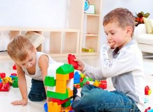Vaststelling uurprijzen kinderopvang 2021