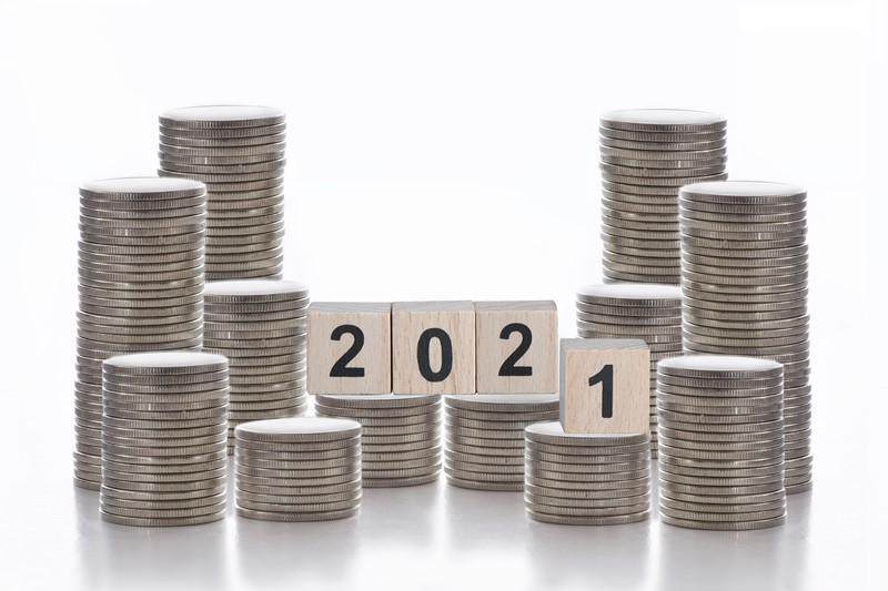 Memorie van antwoord Belastingplan 2021