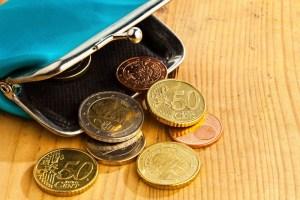 Gebruikelijk loon lager dan minimumloon