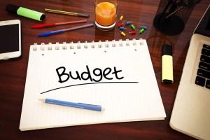 Verbetering werkwijze Belastingplan