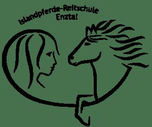 Logo Reitschule Enztal