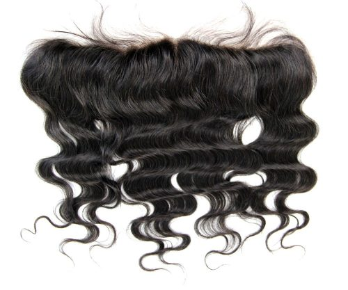 Beautiful Lace Frontals