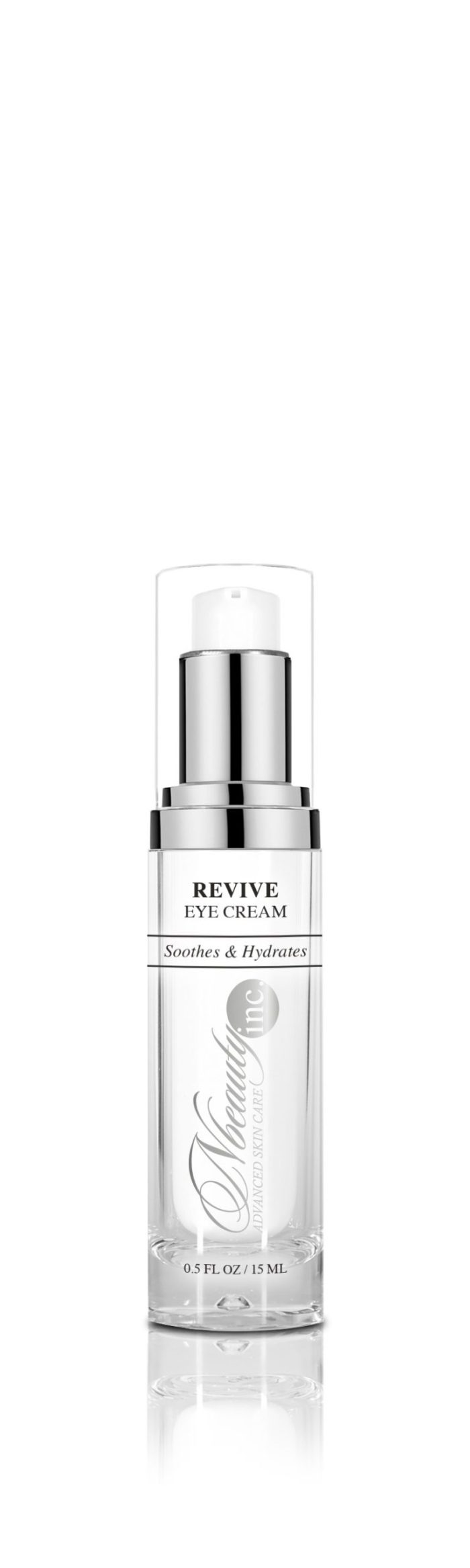 Revive Eye Cream