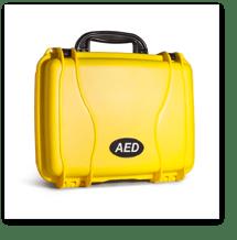 AED Cases