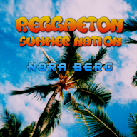 Reggaeton Summer Nation - th