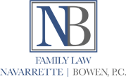 Navarrette | Bowen, P.C. | Family Law Attorneys | Denton, TX