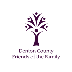 Denton County Friends of the Family