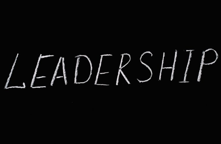 Learn Most Effective Leadership Skills, Traits and Quotes