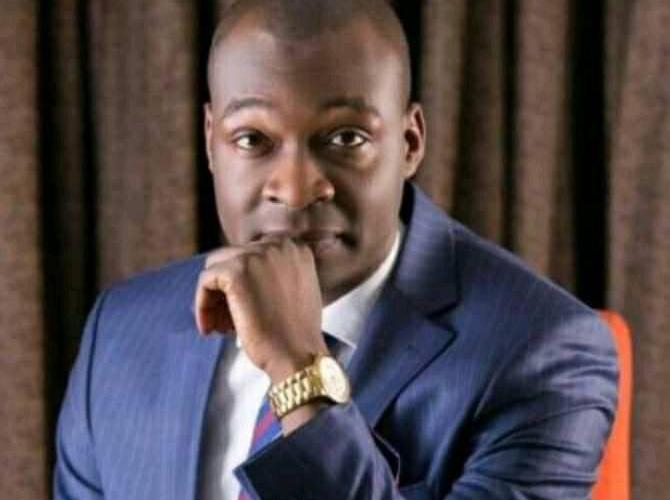 Check Now: Apostle Joshua Selman Biography, Net Worth And Ministry