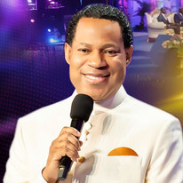 Learn Facts About Pastor Chris Oyakhilome Biography, Ministry And Net Worth