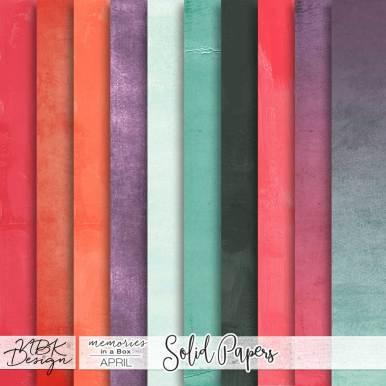 nbk_PL2015_04-Solidpapers