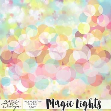 nbk_PL2015_05-magiclights