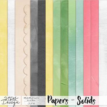 nbk_PL2015_06_Paper_Solids