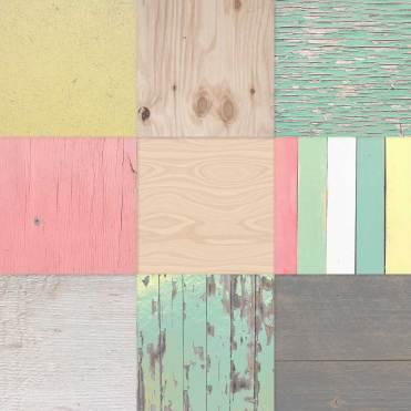 nbk_PL2015_06_Paper_Wood-det