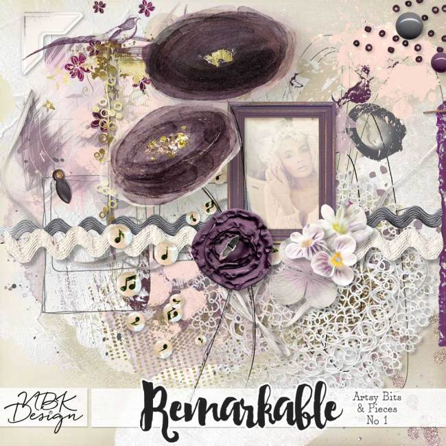 nbk-Remarkable-ABP-No1