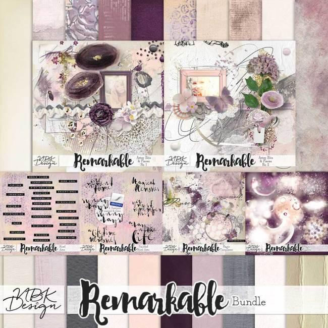 nbk-Remarkable-Bundle