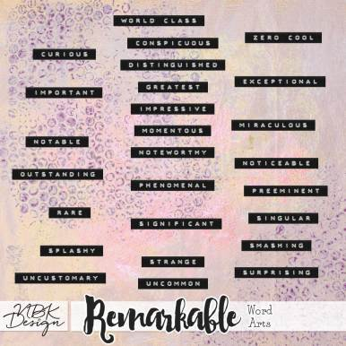 nbk-Remarkable-WA