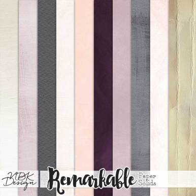 nbk-Remarkable-solids