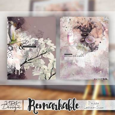 nbk-remarkable-prints-det1