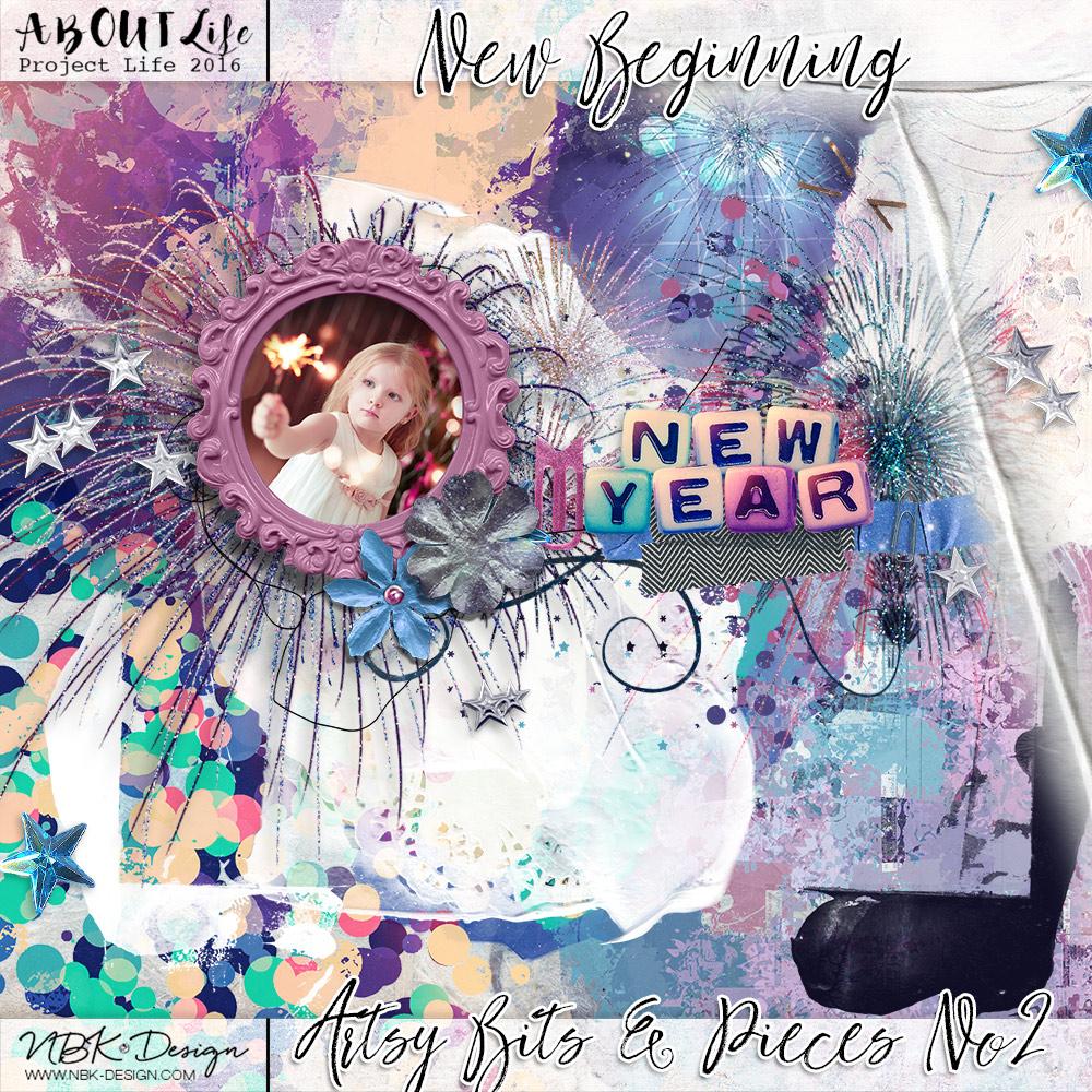 nbk_NEW-BEGINNING_ABP2