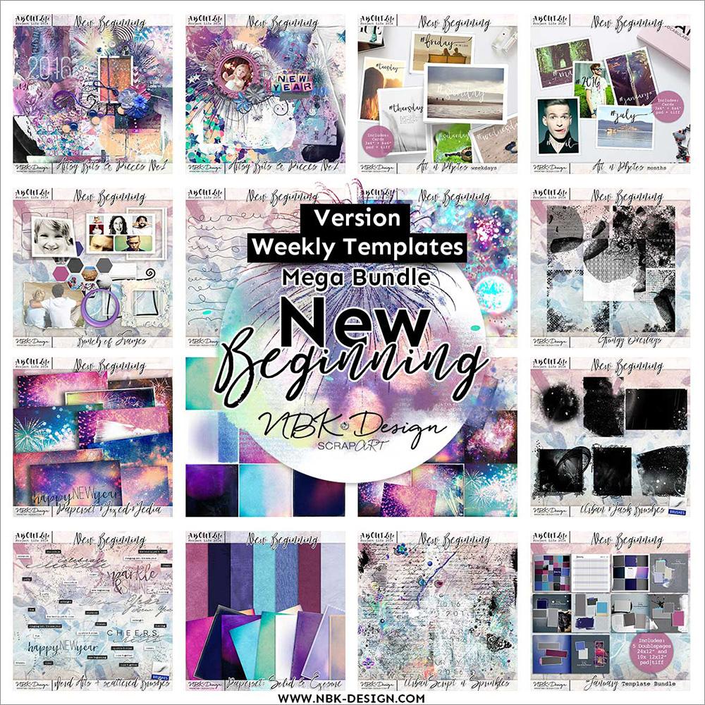 nbk_NEW-BEGINNING_BDL-Weekly