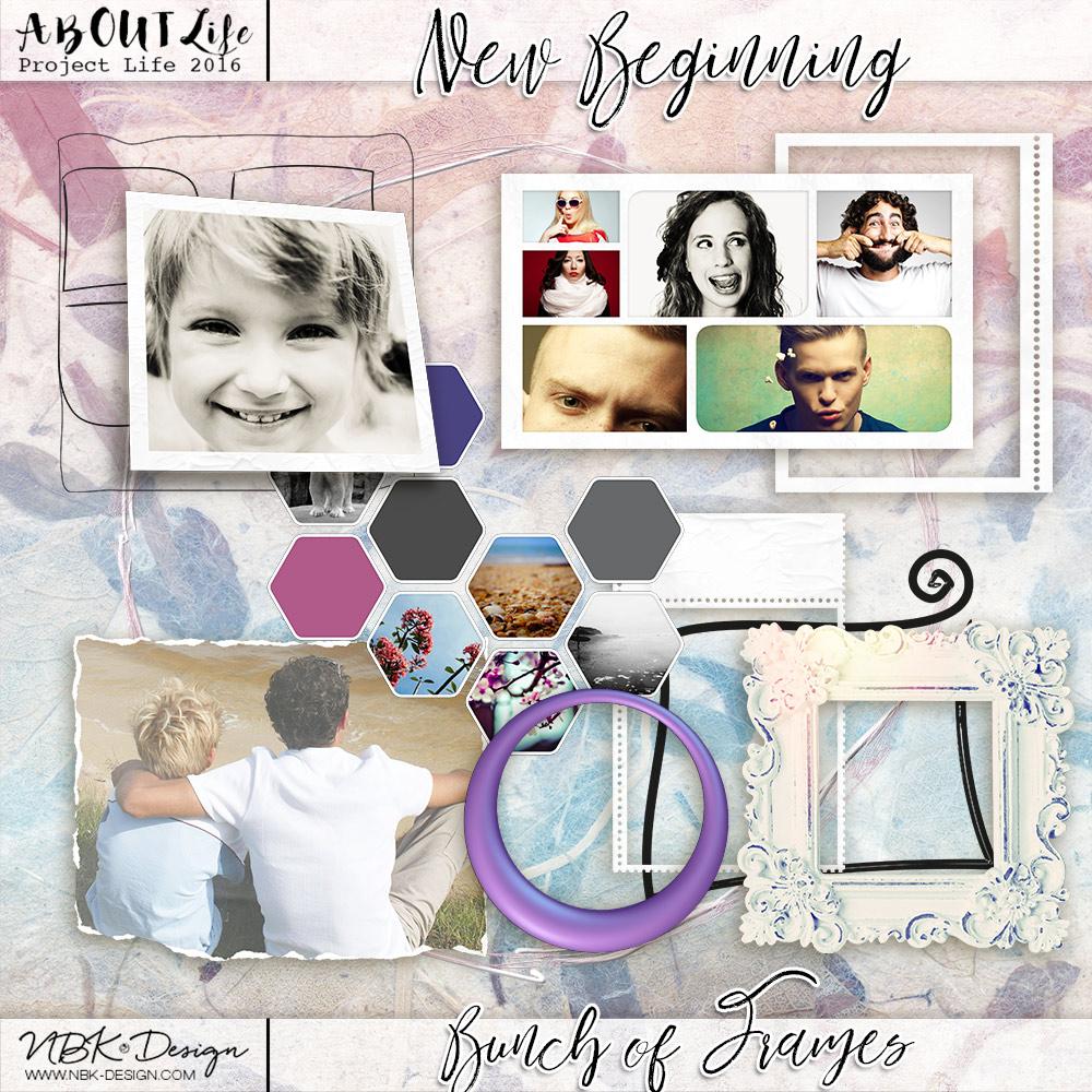 nbk_NEW-BEGINNING_Frames