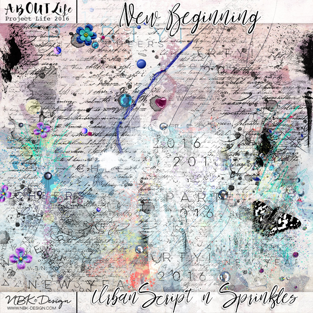 nbk_NEW-BEGINNING_scriptsprinkles