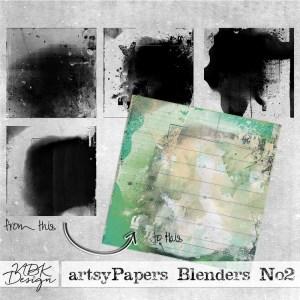 nbk-artsy-paper-blendersNo2-800