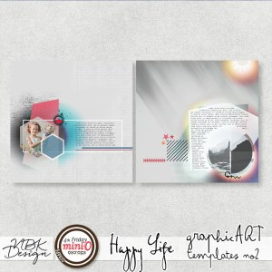 nbk-happylife-TP2-800