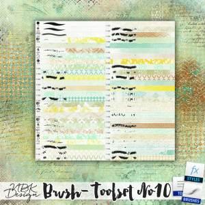 nbk-BrushtoolsetNo10