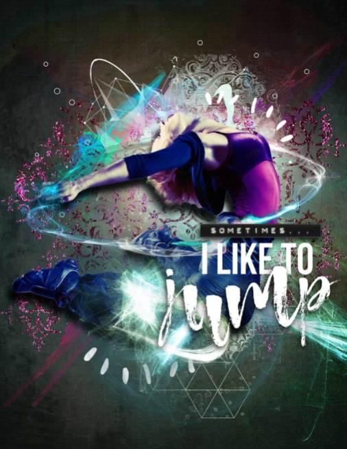 nbk-magicswirls-LO1