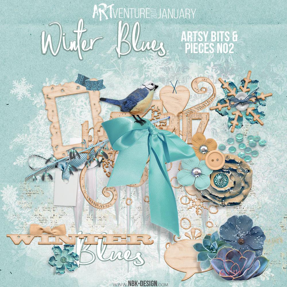 nbk-winterblues-abp2