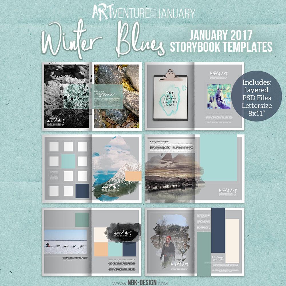 nbk-winterblues-tp-storybook