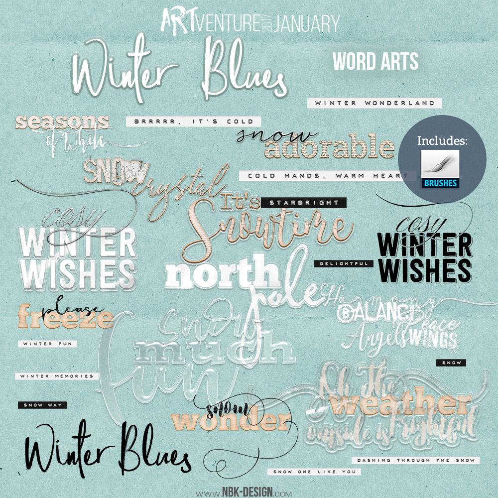 nbk-winterblues-wa