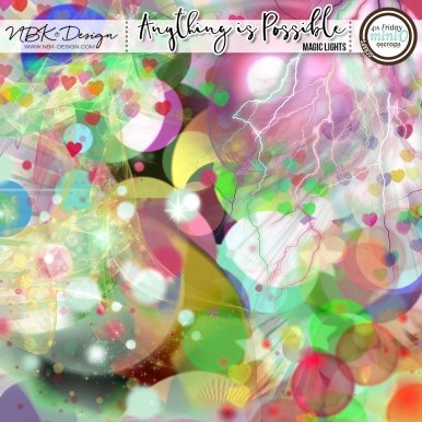 nbk-Anything-Is-Possible-magiclights