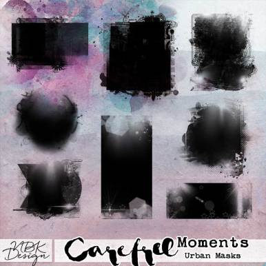 nbk-Carefree-PM