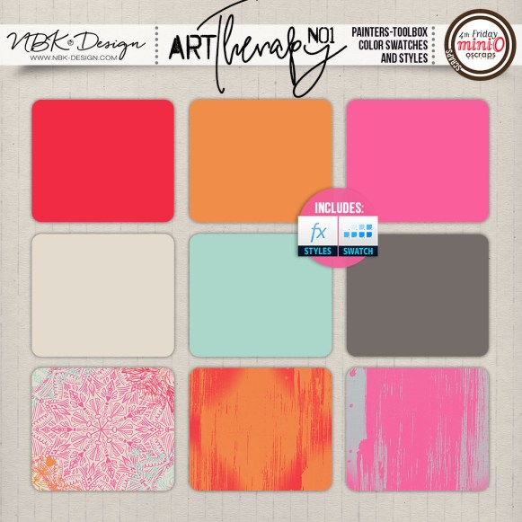 nbk-artTherapyNo1-PT-Colors