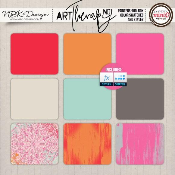 nbk-artTherapyNo1-PT-Colors