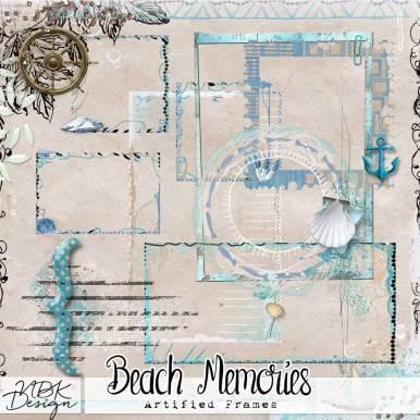 nbk-beachmemories-AF